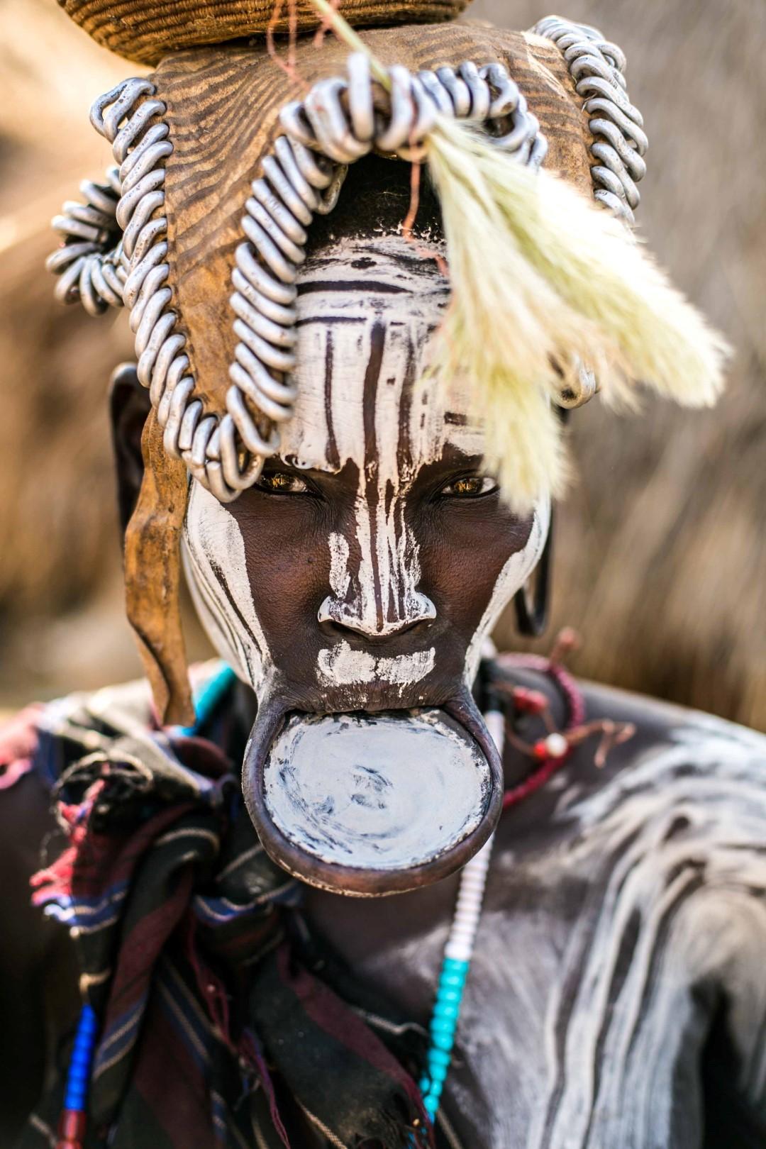 Karo pleme