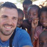Kristijan Iličić - Madagaskar