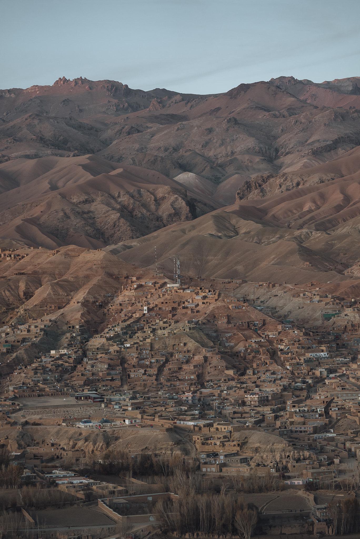 kabul - afghanistan, kristijan ilicic